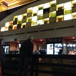Photo taken at The Capitol (Wetherspoon) by Jake F. on 1/8/2013