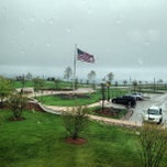 Photo taken at Concordia University Wisconsin by Faisal A. on 5/22/2013