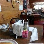 Photo taken at Keithsburg Cafe by Ursla V. on 5/21/2013