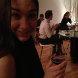 Photo taken at NYC Wine Company by Josh M. on 1/24/2013