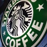 Photo taken at Starbucks Coffee 札幌グランドホテル店 by Masayoshi T. on 5/23/2013