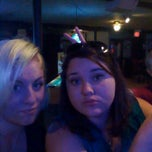 Photo taken at Midtown Tavern by Nicole B. on 7/4/2013