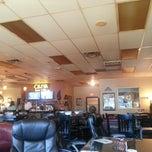 Photo taken at Tampa Humidor by David K. on 10/6/2013