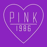 Photo taken at Victoria's Secret PINK by Kaylee G. on 1/21/2013