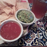 Photo taken at Chili's Grill & Bar by Barb Y. on 8/25/2013
