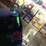 Photo taken at 7-Eleven by Jorge F. on 9/15/2013