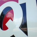 Photo taken at QuikTrip by MARK T. on 7/21/2013