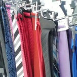 Photo taken at Ross Dress for Less by Chuck D. on 3/5/2013