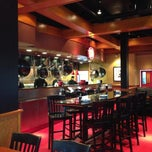 Photo taken at Pei Wei Asian Diner by North Star C. on 6/30/2013