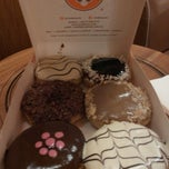 Photo taken at J.Co Donuts & Coffee by Luke R. on 5/6/2015