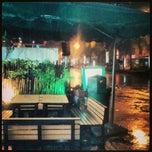 Photo taken at 7-Eleven by d00dsky™ on 7/27/2013