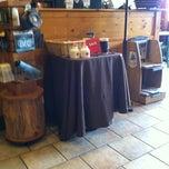 Photo taken at Caribou Coffee by Ryan M. on 4/30/2014