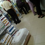 Photo taken at The Petcare Shop by Kay I. on 3/25/2013