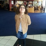 Photo taken at Costa Coffee by Andrew A. on 3/17/2013