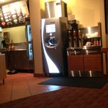 Photo taken at Noodles & Company by Matthew V. on 3/29/2013