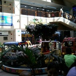 Photo taken at Centro Comercial Buenaventura by Kevin D. on 7/13/2013