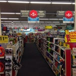 Photo taken at CVS/pharmacy by DJ Knowledge on 3/14/2014