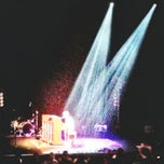 Photo taken at Ruth Eckerd Hall by Jen J. on 9/22/2012