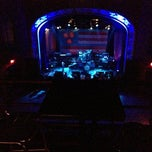 Photo taken at The Opera House by Ron R. on 10/14/2012