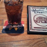 Photo taken at Yankee Clipper by Devon M. on 3/7/2013