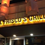 Photo taken at Del Frisco's Grille by Saad H. on 10/18/2012