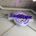 Photo taken at Heuberger Motor Inc by Peter H. on 5/30/2013