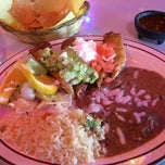 Photo taken at Zamoras Mariscos by Kasey K. on 10/26/2014