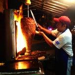Photo taken at El Vilsito by Jose P. on 5/14/2013