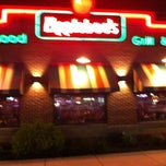 Photo taken at Applebee's by Todd C. on 10/26/2011