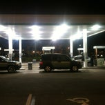 Photo taken at Cumberland Farms by Chris B. on 5/14/2012