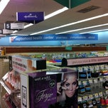 Photo taken at Walgreen's by Todd C. on 7/12/2012