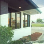 Photo taken at Whataburger by Otis C. on 4/26/2012