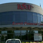Photo taken at BECU Everett Financial Center by Scott E. on 8/16/2012