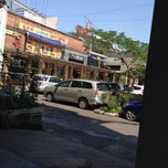 Photo taken at Bandung by Janner A. on 6/29/2015