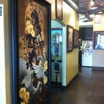 Photo taken at Guru Tattoo by Jonathan P. on 3/23/2013