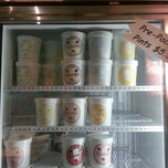 Photo taken at Moorenko's Ice Cream by Michael G. on 8/21/2014