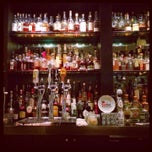 Photo taken at Sable Kitchen & Bar by Andrew N. on 10/1/2013
