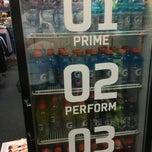 Photo taken at Big 5 Sporting Goods by Leonardo T. on 5/24/2014