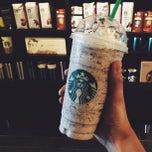 Photo taken at Starbucks by AJ D. on 6/27/2013