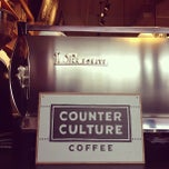 Photo taken at Pavement Coffeehouse by Landon H. on 6/11/2013