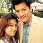 Photo taken at Tak Andaman Hotel & Resort by Nokky ห. on 12/26/2014