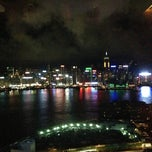 Photo taken at Hotel Panorama by Rhombus 隆堡麗景酒店 by Michael L. on 5/30/2013
