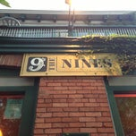 Photo taken at The Nines by Dov C. on 7/28/2013