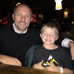 Photo taken at Restaurant 4580 by Christian E. on 11/22/2014