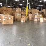 Photo taken at GE DC by Brent R. on 5/13/2014