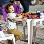 Photo taken at Açaí do Junão by Açaí do Junão on 9/17/2013