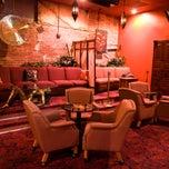 Photo taken at Larry Flynt's Hustler Club by Larry Flynt's Hustler Club on 7/6/2013