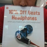 Photo taken at RadioShack by damian l. on 9/6/2013