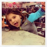 Photo taken at McAlister's Deli by Dustin C. on 12/5/2013