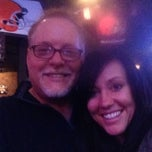 Photo taken at Broadway Brewhouse by John D. on 1/18/2014